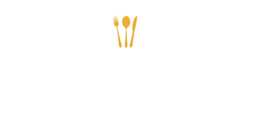 Foody-logo-header